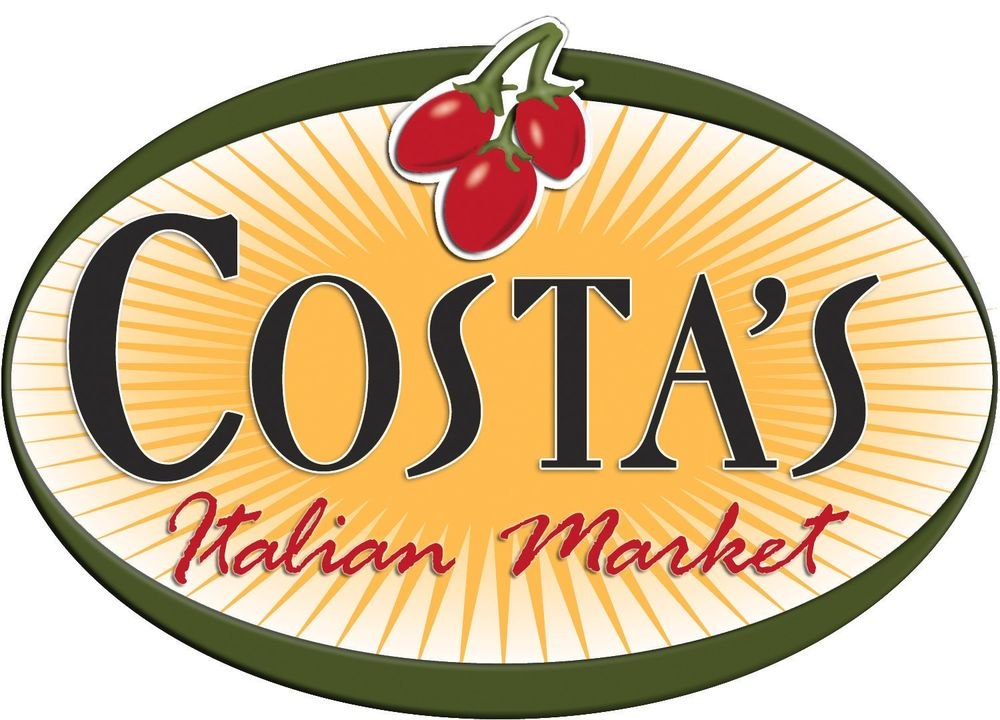 Costa Market: 2240 Freeport Rd, New Kensington, PA