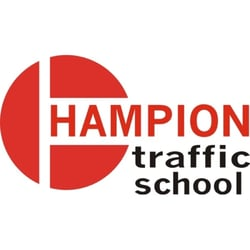 The Best 10 Traffic Schools In Chino Ca Last Updated January 2019