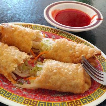 Thai Food Sierra Vista Az