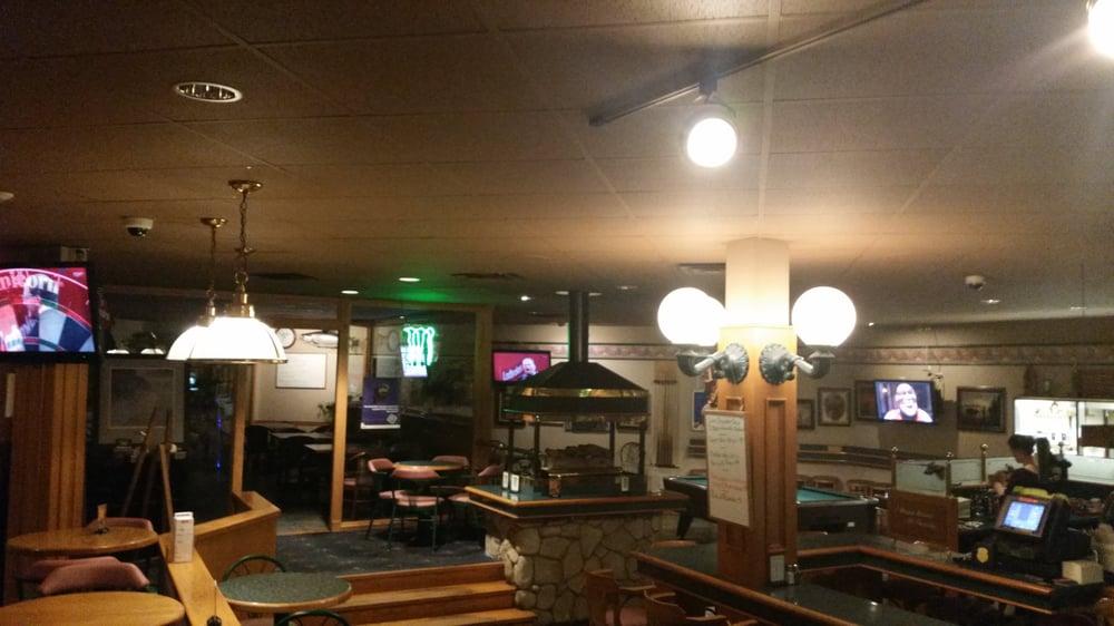 Back eddy pub pubs 4332 lakelse avenue terrace bc for Terrace 6 pub indore