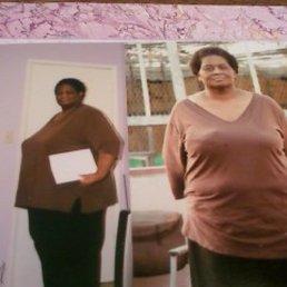 Weight Loss Kyani
