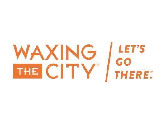 Waxing The City: 150 N Central Ave, Farmington, UT