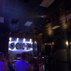 Top 10 Best Gay Bars In Santa Fe Nm Last Updated