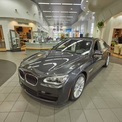 Bmw Of The Woodlands >> Bmw Of The Woodlands 38 Photos 117 Reviews Car Dealers 17830