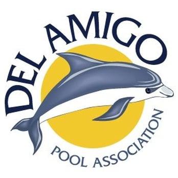 Del Amigo Swim Club Swimming Pools 601 Glen Rd Danville Ca United States Phone Number