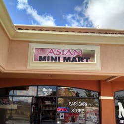 Asian home outlet