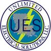 Unlimited Electrical Solutions: 3420 Tasha St, New Iberia, LA