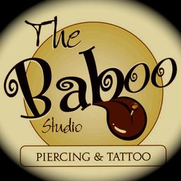 Baboo sex