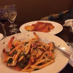 Photo Of Casa Turano Parkside Pizzeria Bloomfield Nj United States Pasta