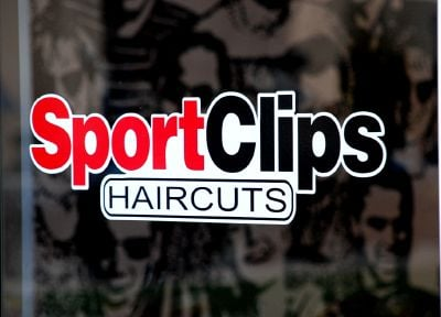 Sport Clips Kenosha WI locations, hours, phone number, map and driving directions.