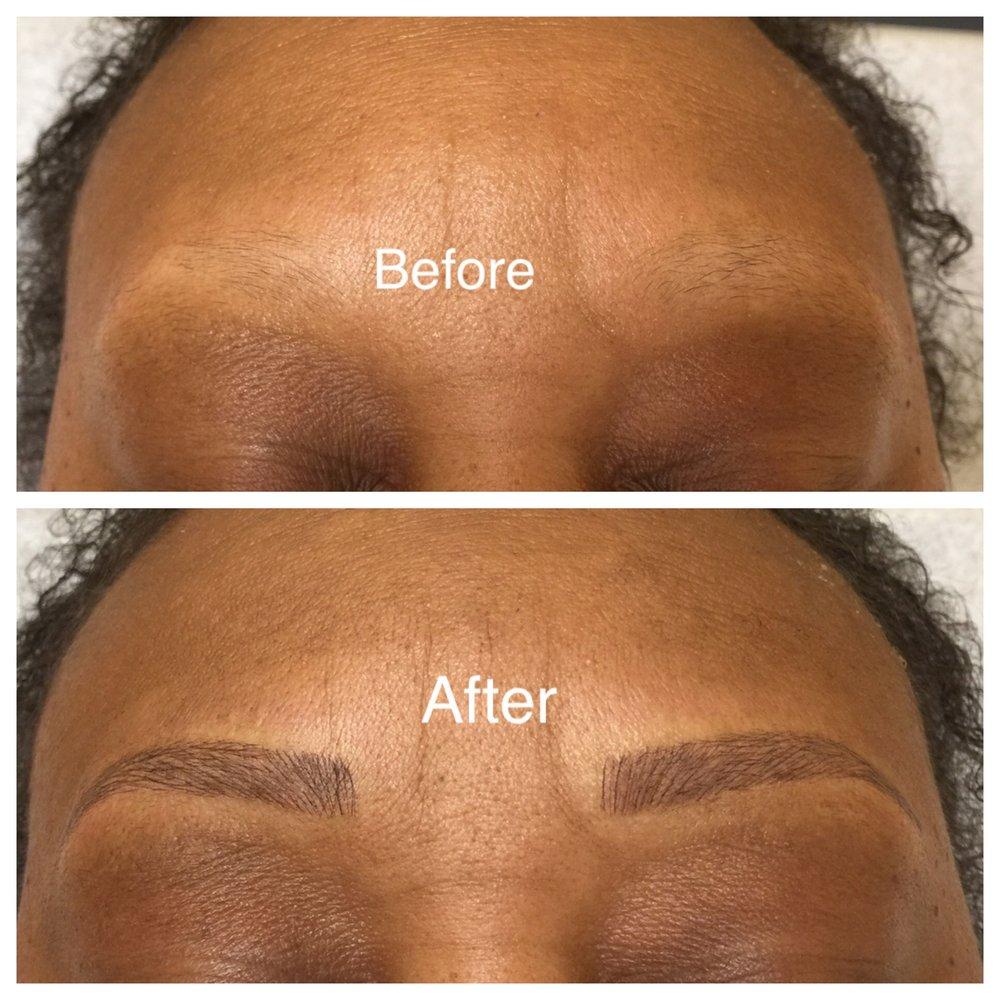 Luxury Eyebrow Threading: 223 East FM 1382, Cedar Hill, TX