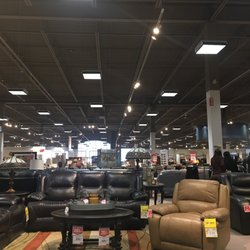 The Brick Furniture Stores 45 Red Maple Rd Richmond Hill On