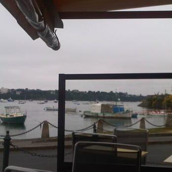 Restaurant Sympa  Ef Bf Bd St Malo