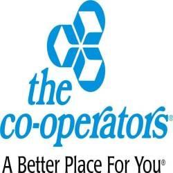 The Co-operators Insurance Company Canada   Insurance Lovers