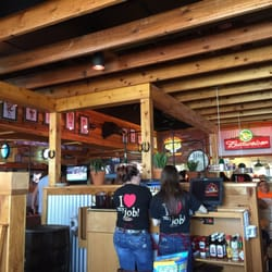 Photo Of Texas Roadhouse Fort Smith Ar United States The Entrance