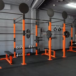 The fitness armory photos reviews gyms ronson