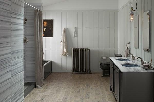 Photo Of Gerhardu0027s Kitchen U0026 Bath Store   Brainerd, MN, United States