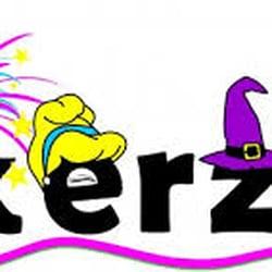 Disfraces cerca de Skerzo Disfraces - Yelp bc6868b30113