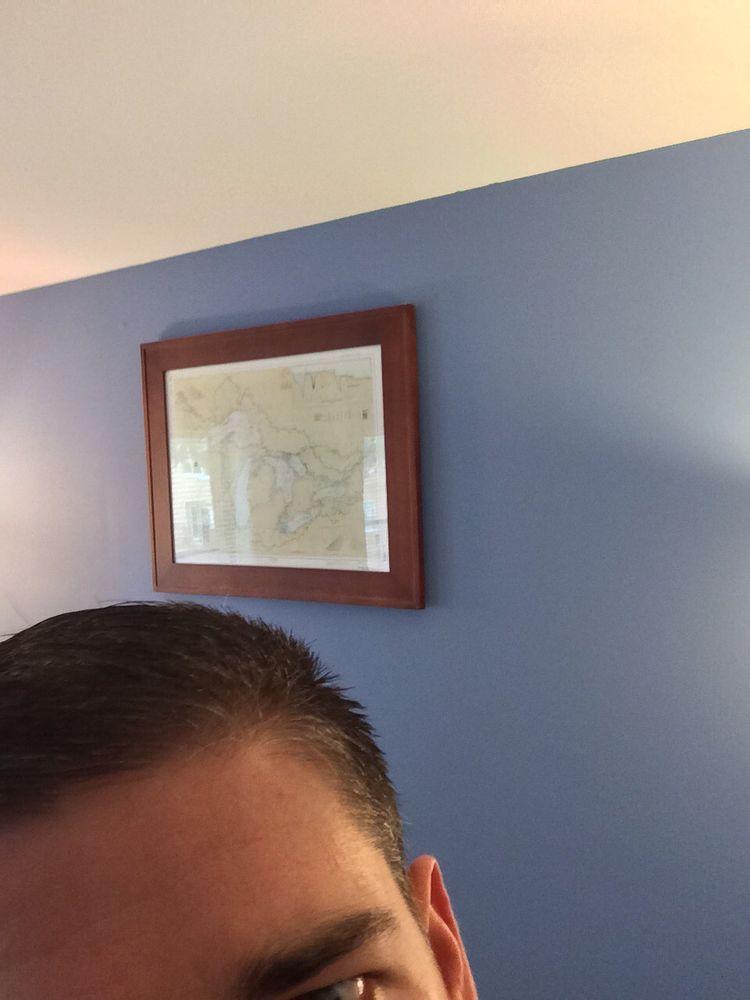 Great Clips 21 Reviews Hair Salons 1101 S Joyce St Pentagon