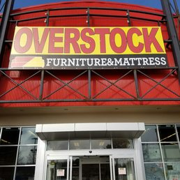 Overstock Furniture Amp Mattress Furniture Stores 9600