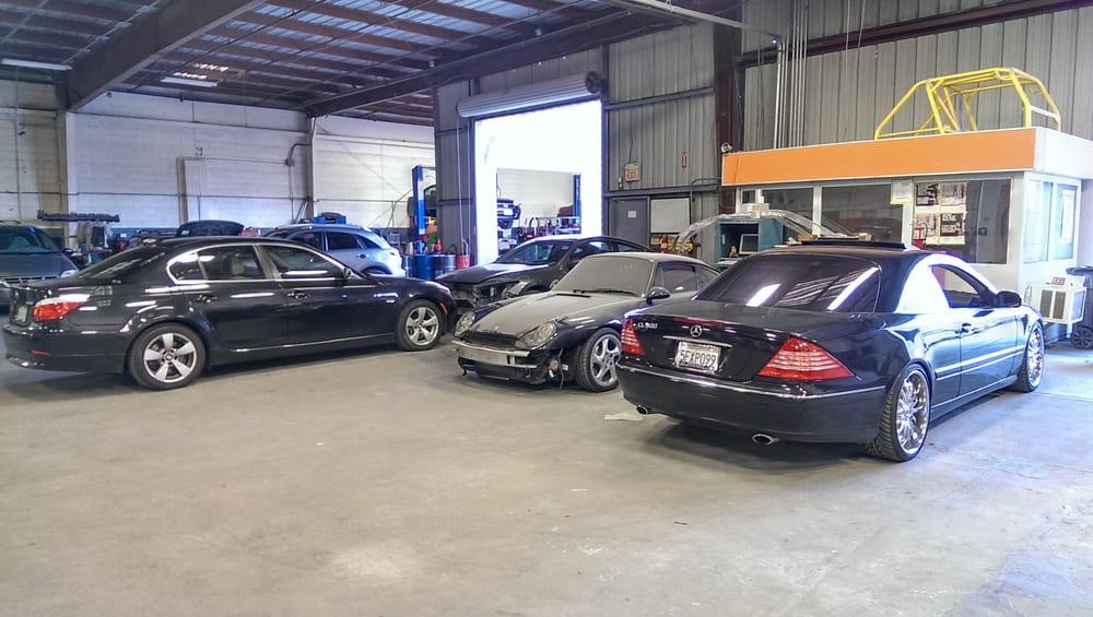 Photos for rainbow auto center yelp for Coast to coast motors hayward ca