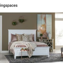 Living Spaces - 169 Photos & 424 Reviews - Furniture Stores - 407 W ...