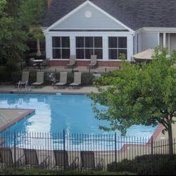 Photo Of Ashford Meadows Apartments   Herndon, VA, United States