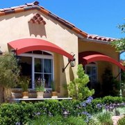 ... Photo Of King Awnings   Huntington Beach, CA, United States
