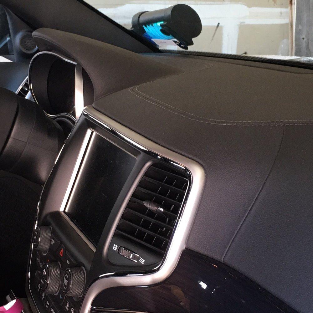 Best Buy Auto Center >> Best Buy Auto Glass 48 Reviews Auto Glass Services 625