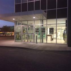 Caisse desjardins banks credit unions 7700 boulevard for Caisse de jardin