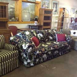 Photo Of Furniture Exchange   Bloomington, IN, United States ...