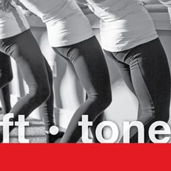 ls pure barre okemos barre classes 3544 meridian crossings dr  at soozxer.org