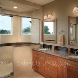 Photo Of Classic Cabinets U0026 Design   Louisville, CO, United States