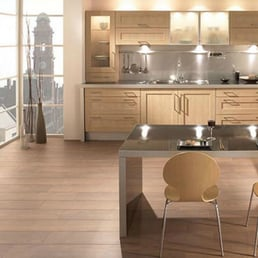 Great Photo Of Kitchen Outlet Store   Bedford, United Kingdom