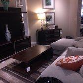 Photo Of Ana Furniture   San Jose, CA, United States