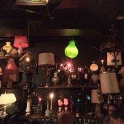 ... Photo Of Light Club Lamp Shop   Burlington, VT, United States