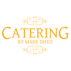 Catering By Mark DiFeo - Caterers - 2196 E Market St, Akron, OH ...