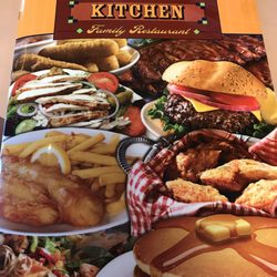 Mike\'s Kitchen - 19 Photos & 26 Reviews - American (Traditional ...