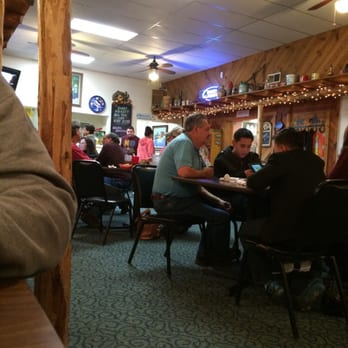 Photo Of T J S New Mexican Restaurant Los Lunas Nm United States
