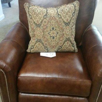 Photo Of La Waters Furniture   Statesboro, GA, United States