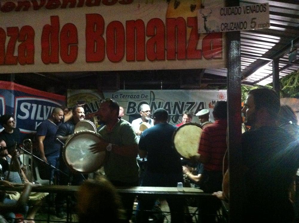 Photos For La Terraza De Bonanza Yelp