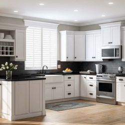 Galaxy Cabinetry 2019 All You Need To Know Before You Go With