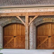 ... Photo Of Metro Garage Door And Gate Repair   Calabasas, CA, United  States