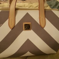 Dooney Bourke Outlet Leather Goods 10600 Quil Ceda Blvd