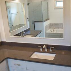 Shane McLendon Builder Photos Contractors Dunbarton Dr - Bathroom remodeling jackson ms