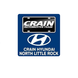 Photo Of Crain Hyundai Of North Little Rock   North Little Rock, AR, United