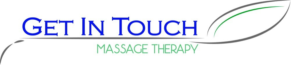 Get In Touch Massage Therapy: 21 N Main St, Coopersburg, PA