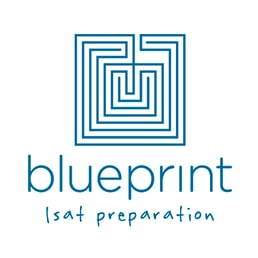 Blueprint lsat preparation preparacin para exmenes 2150 market foto de blueprint lsat preparation dallas tx estados unidos malvernweather Choice Image