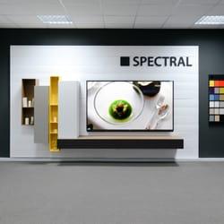 EURONICS XXL Spiess Elektro Markt - 12 Photos - Electronics ...