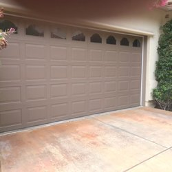 Photo Of All Area Overhead   Alhambra, CA, United States. New Garage Door